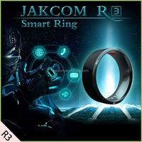 Jakcom R3 Smart Ring Consumer Electronics Mobile Phone & Accessories Mobile Phones Smart Watches Cell Phone Cases Smartphones