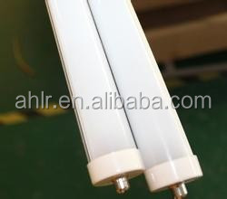 5 Years warranty UL /DLC listed 4ft T8 led tube light play and plug led bulb light 1200mm