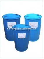 Supply Methyl Chloroacetate 99.0%--99.5% (Delivery: 15 working days)