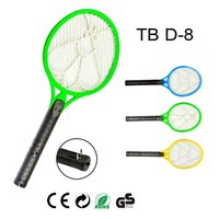 TB D-8 rechargeable electric pest control product