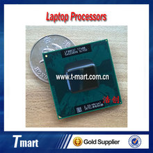 100% working Laptop Processors for intel T7600 2.33 4M PGA CPU,Fully tested.