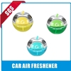 eco-friendly green apple name brand air fresheners