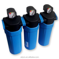 Airpro Compressor Filters High Precision Air Filters FGO2805