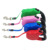 lighted reflective sticker retractable dog leash