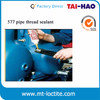 Loctit 577 Hydraulic&Pneumatic sealant Anaerobic Pipe thread sealant 545 554 542 565 569 567 572 577 equivalent 50ml 250ml