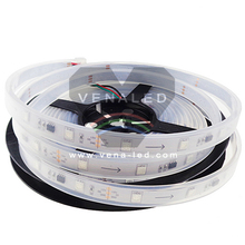 Flexible led neon light strip lighting belt ce rohs For Handbag