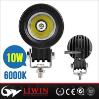 wholesale cheap car acceories led fog lamp for 4X4