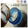 Superior quality labsa 96% linear alkylbenzene sulfonate