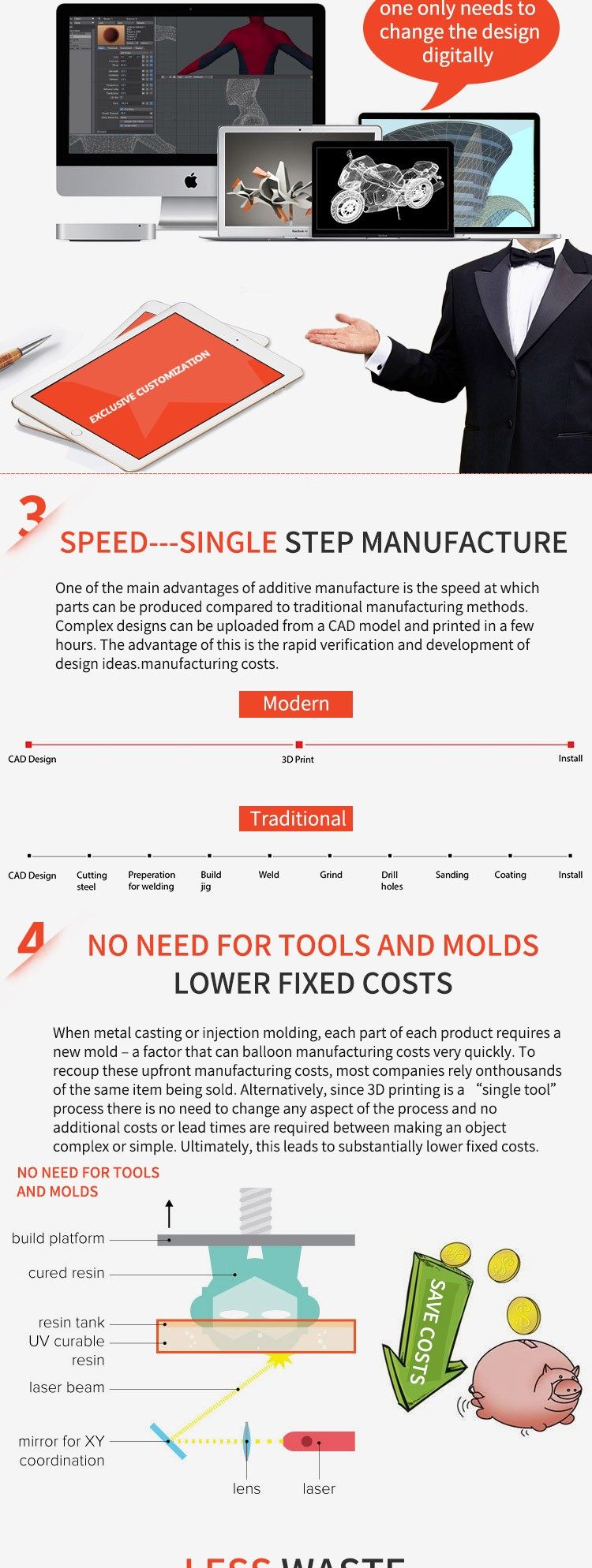 3d printing rapid prototyping 03.jpg