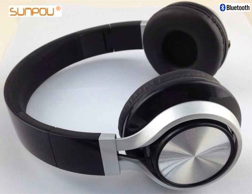 SP-BT820 free <strong>samples</strong> international shipping bluetooth earphone glasses bluetooth headphone