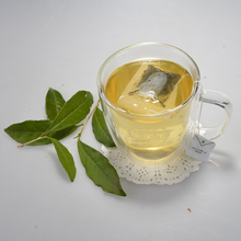China wholesale good taste health ginger tea with honey