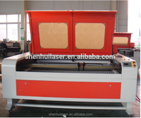 cheap high quality laser cutting engraving machine 80w 100w 130w 150w CO2 laser spare parts