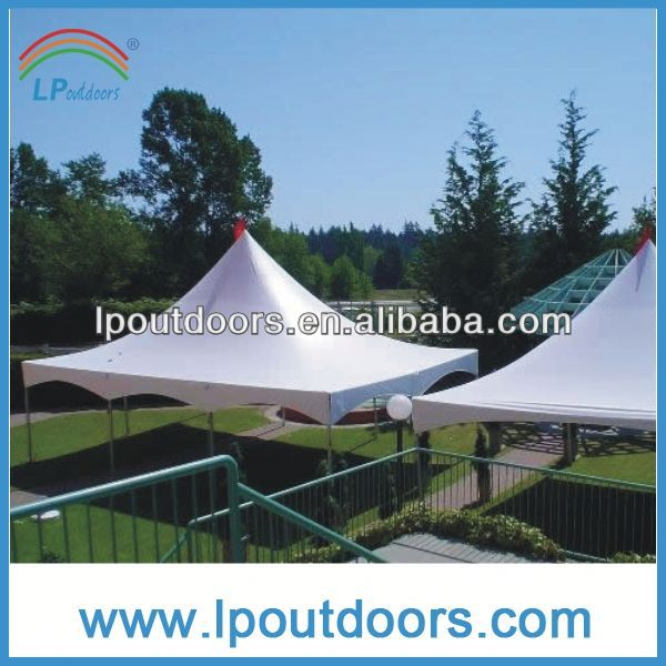2013 Hot sales stand up tent for outdoor activity