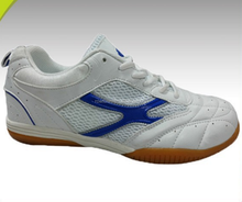 unique latest design mens professional tennis shoes in china