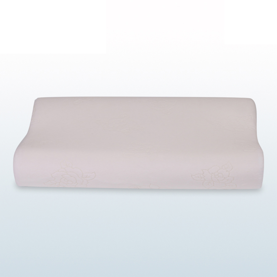 Wholesale Hotel Bolster Pillow,Custom Small Glow Pillow