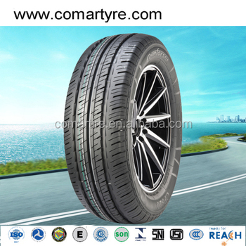 Comforser Tire New Pattern CF620 165/70R13