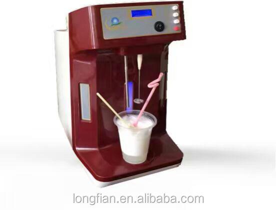 Popular Oxygen cocktail machine/oxygen cocktail mixer