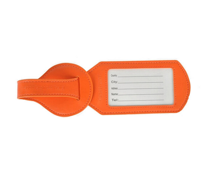 Hot Sale Genuine Leather Clothing Security Tag Remover