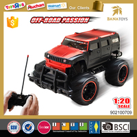 Free Shipping Top sale rc car toy 4wd rc drift car racing games for boys