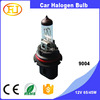 9004 12V 100/80W Halogen Headlight Bulb