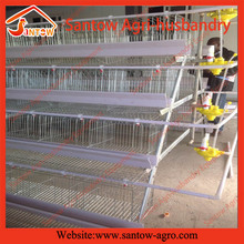 first class chicken broiler cage / chicken laying cage