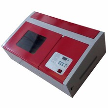 laser cutting machine and engraving small laser cutting Maquina cortadora laser