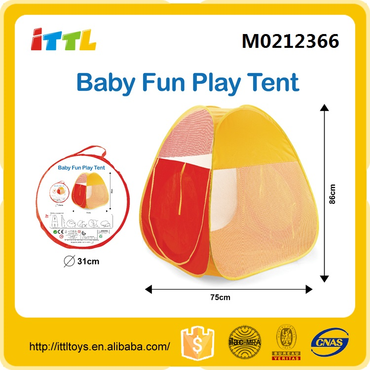 Wonderful kids play tent kids play tent indoor play tent
