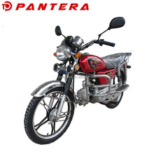 Chongqing Best-selling Gas Powered Fuor-stroke motorcycle for sale Street Motorcycle