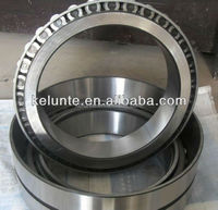 Bearing size chart inch tapered roller bearings L68149/L68110 34.981*59.131*15.875