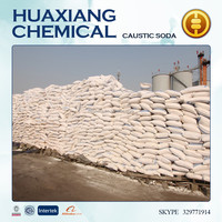 caustic soda flakes manufacturers of caustic soda flakes 99/96