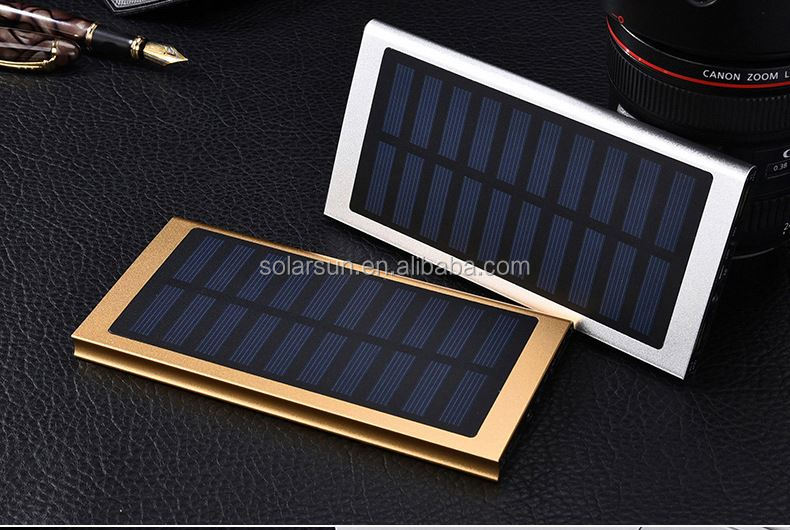 China solar charger with ac wall socket battery charger5V9V12V
