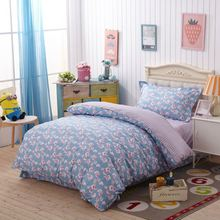 Hot Selling sale bed sheets pictures cheap