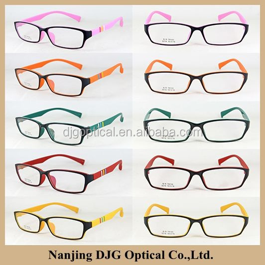 Decorative Eyeglasses Frames With Diamond For Sale