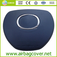 OEM Good Quality Driver Side Airbag Covers the German car manufacturer
