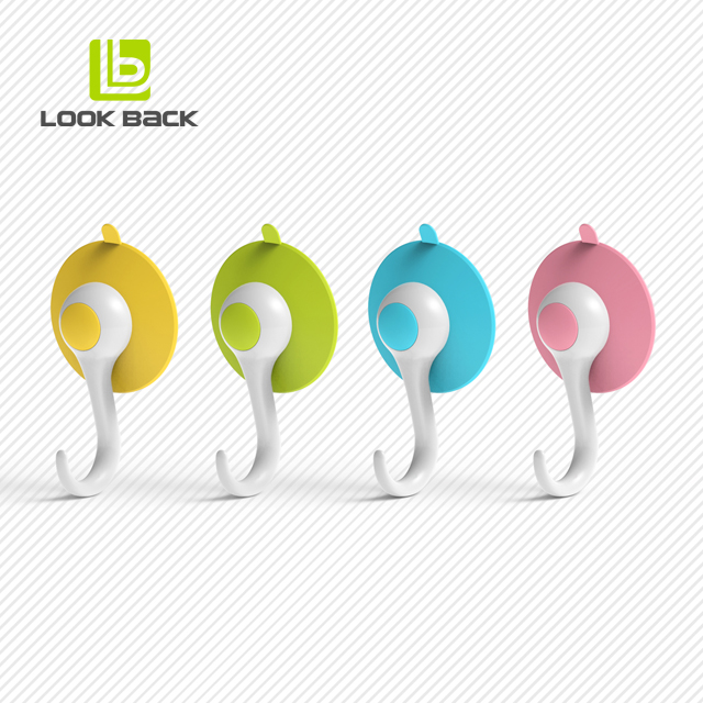 New Arrival bath towel hooks