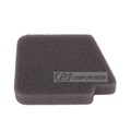 AIR FILTER, Trimmer parts, HUSKY 545 14 65-01, POULAN 545146501, FITS BVM200FE, BVM210FA, BVM210VS AND SM210VS BLOWERS