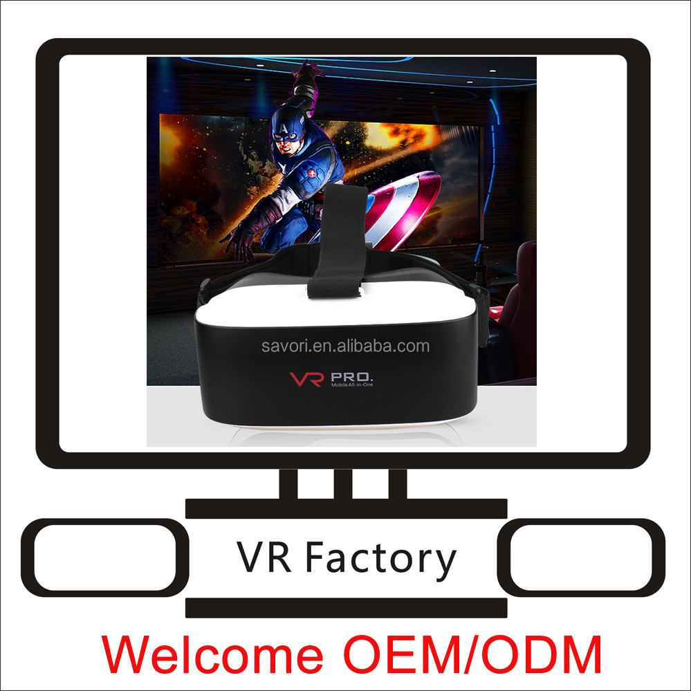 Ultimate version online sexy video game virtual reality for free shipping