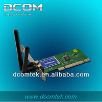 ralink 300mbps pci wireless card
