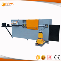 Hot sale Cold Rolling Rebar Machine in the market