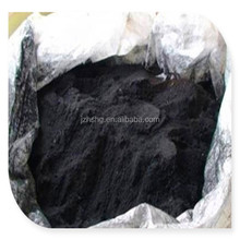 Factory Price Conductive Carbon Black Powder/Gold Activated Carbon Powder