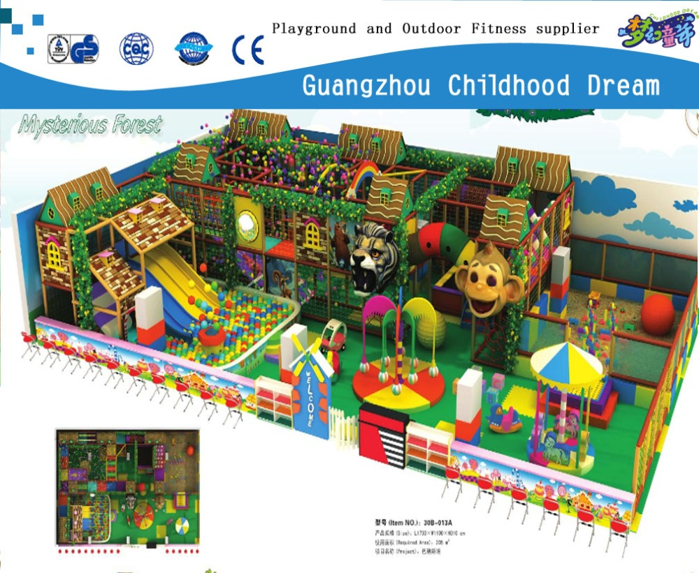 $$$35.00 per sq.m Design to your area Unique to your market CHD-483 Hot sale kids naughty castle soft indoor playground