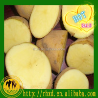 Common Cultivation Type and Potato Type sweet potato seeds