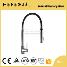 torneira cozinha sink water tap faucet modern kitchen pipes and tubes