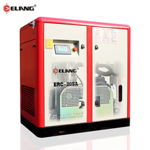 20HP 15kw Professional Belt Screw Air-Compressor for General Industry