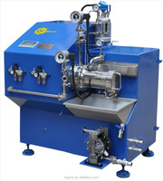 3L Nano Grinding Machine for Paint