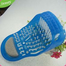 Massager sandal ,LYcd hotel shoes slippers