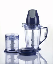 ice blender food processor juicer blender mini blender kitchen appliance