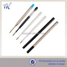 Ballpoint Pen Gel Pen Type Cheap Bulk Pen Refills