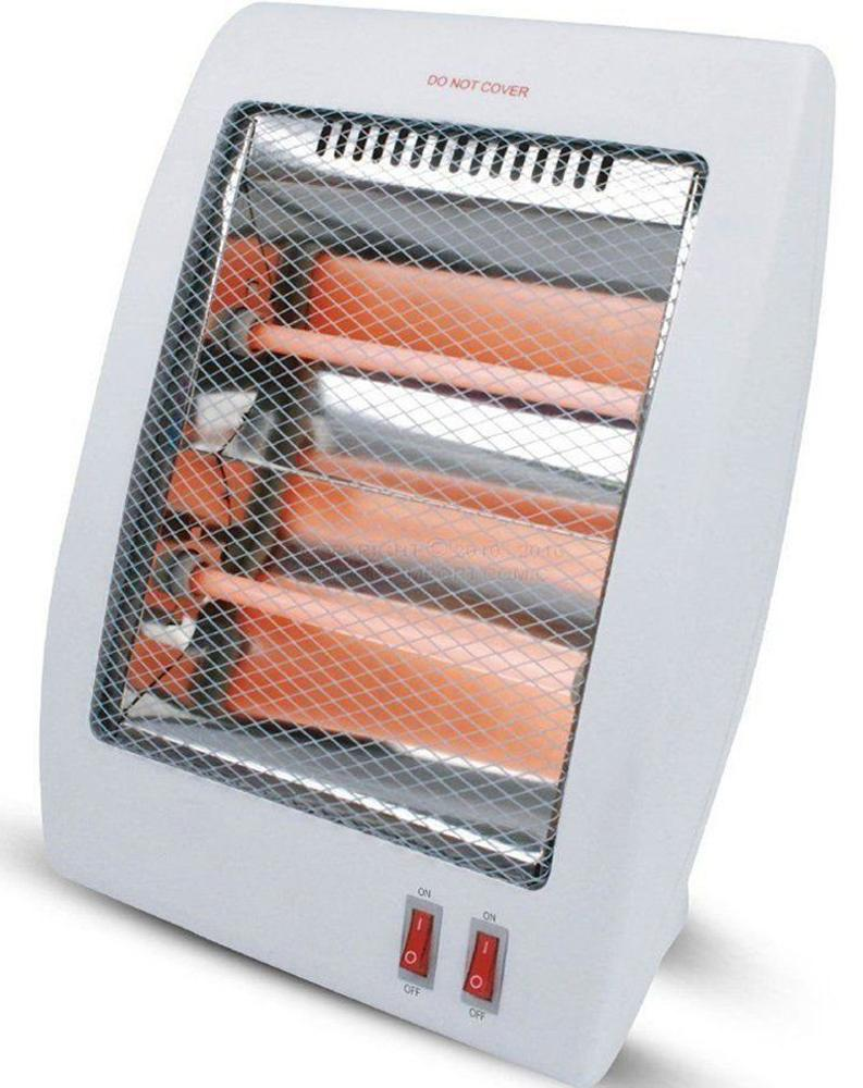 Air space mini fan room portable electric <strong>heater</strong> for home