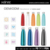 Portable J-style Seed Smart Water Bottle Sport Water Bottle With Bluetooth AppTracking Your Health Data